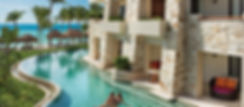 SEARM_EXT_Swimout_Suites_Panoramic_4A.jp