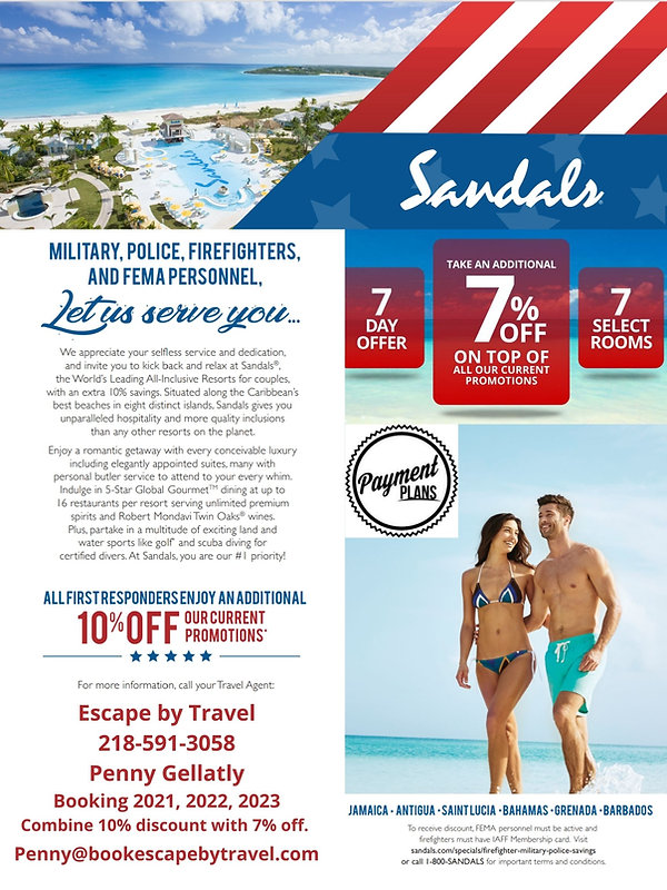 Sandals & Beaches Military Discounts.jpg