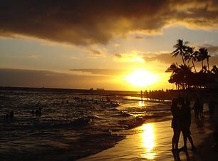 best-travel-destination-waikikibeachatsu