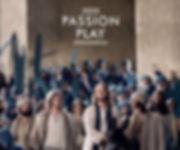 2020PassionPlay.JPG