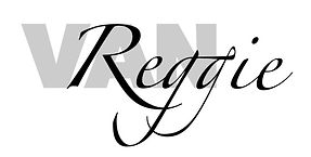 Van Reggie 1.jpg