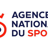 Agence_Nationale_Du_Sport_PNG.png
