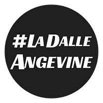 Logo_Dalle_Angevine.png