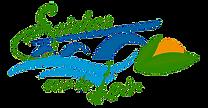 Logo_Seiches_sur_Le_Loir_PNG.png