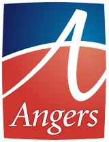 Logo_Ville_Angers.png