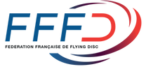 Logo_FFFD_PNG.png