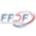 Logo_FFDF.png