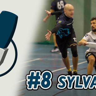MAGIC CUT #8 - Découvrez le portrait de... Sylvain Rullier