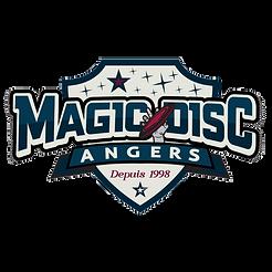 Logo_MagicDisc_800x800_edited.png