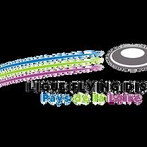 Logo_LFDPDL.png