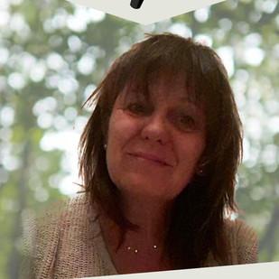 MAGIC CUT #11 - Découvrez le portrait de... Véronique Lailler