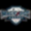 Logo_MagicDisc_800x800.png