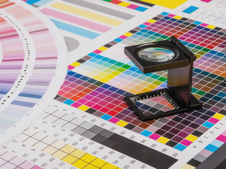 Large Format Printing & Its Uses