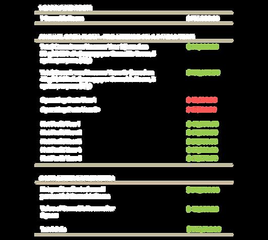 Copy of Finance breakdown (3).png