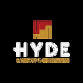 Hyde_Advisory_dark-1.png
