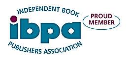 IBPA-Proud-Member-2.jpg