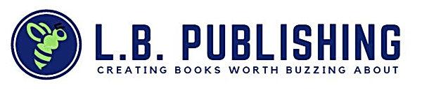 L.B. Publishing Books