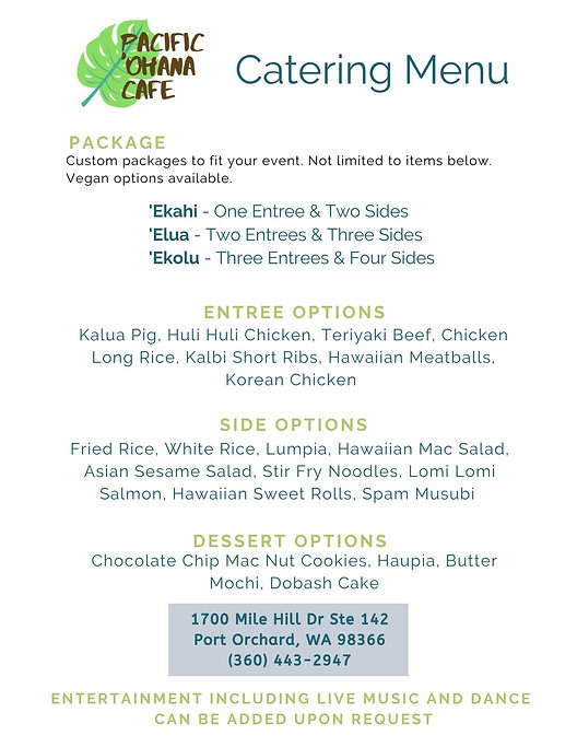 POF Catering Menu - No Prices .jpg