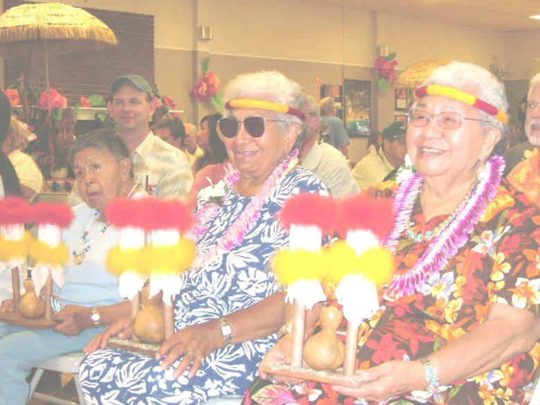 1017largePrevious Kalama Heritage Fe