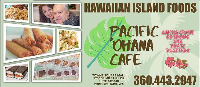 Pacific Ohana Cafe.jpg