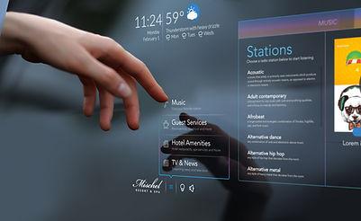 Touch screen mirror.jpg