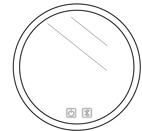 round mirror drawing.png