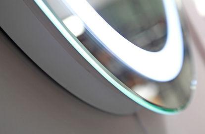 round mirror edges.jpg