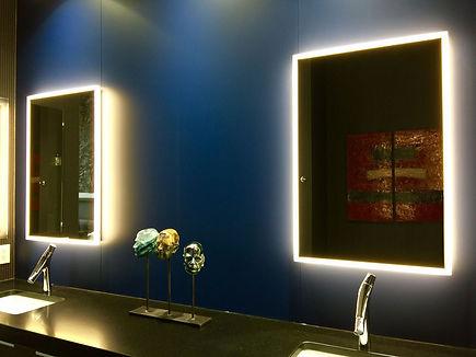 led mirror decoration.jpg