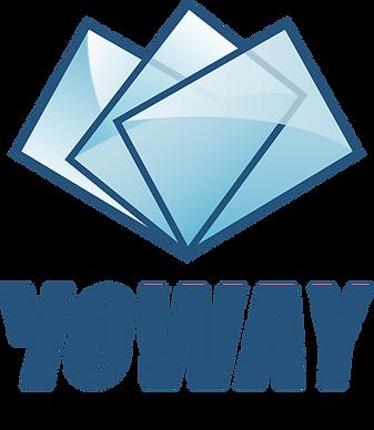 yowaylogo.png