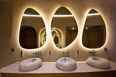 Custom led mirror shape.jpg