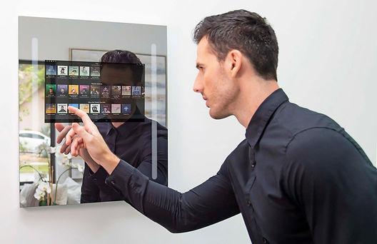 Your Mirror Smart.jpg