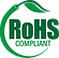 rohs_image_3.png