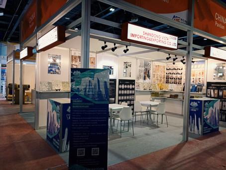 BIG 5 Dubai Exhibition