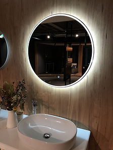 led lighted mirror design.jpg