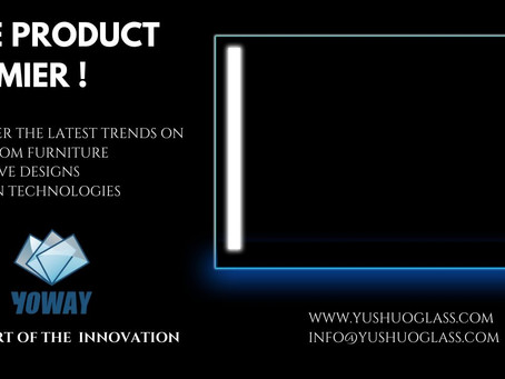 Yoway 2020 Online Summit