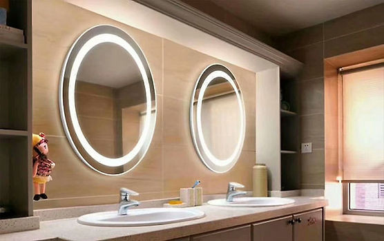 led-lighted-bathroom-mirror-backlit-hote
