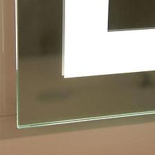 corrosion free mirror.jpg