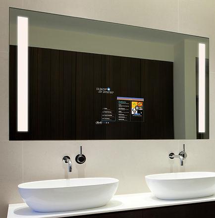 Yoway smart mirror.jpg