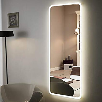 dressing mirror with light.jpg