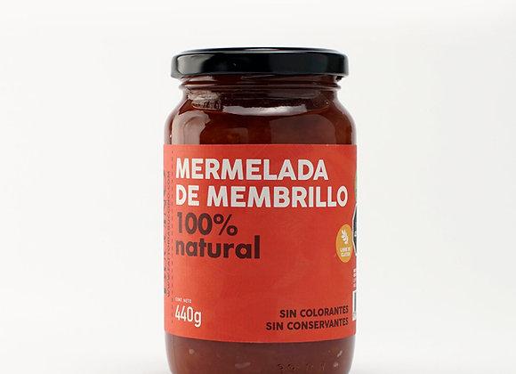 Mermelada de Membrillo 440 g