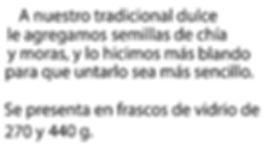 Dulce_untable_descripción.jpg
