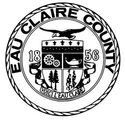 EC County_logo_bw trans copy