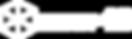 SU48-logo-white.png