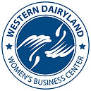 Western Dairyland Women's Businss Center
