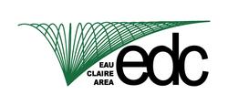 EDC-Logo-color