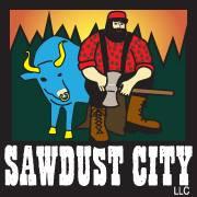 Sawdust City LLC