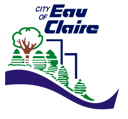 City of EC Logo