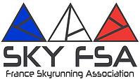 Logo Skyrunning.png