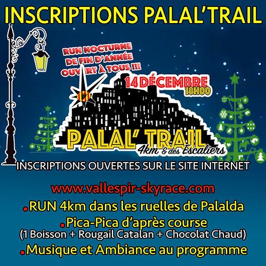 Inscription Palaltrail.jpg