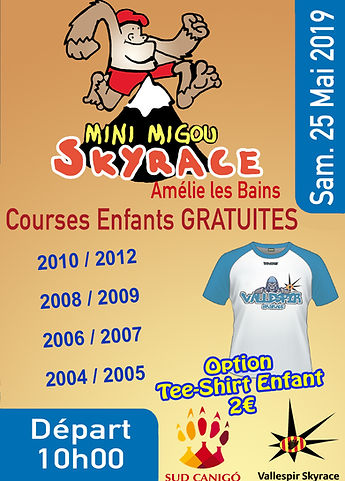 Flyer Enfant 2019.jpg